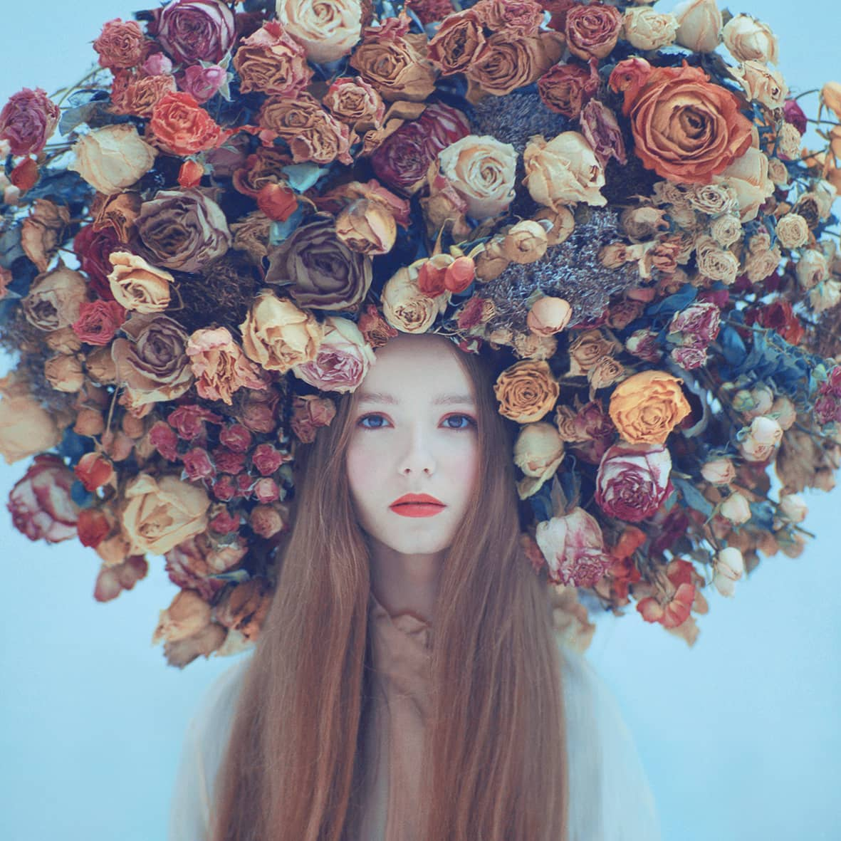 https://thesubmarine.it/wp-content/uploads/2018/03/riaperture-Oleg_Oprisco.jpg