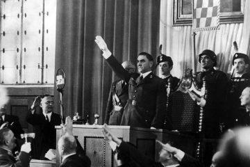 ante-pavelic-parlamento