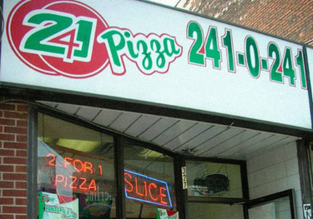 241pizzastore