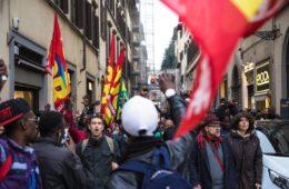 firenze-idy-diene-manifestazione