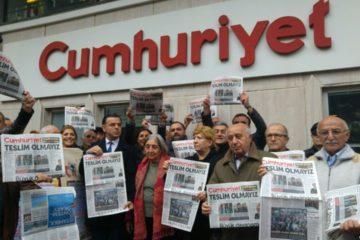 cumhuriyet_protests_3