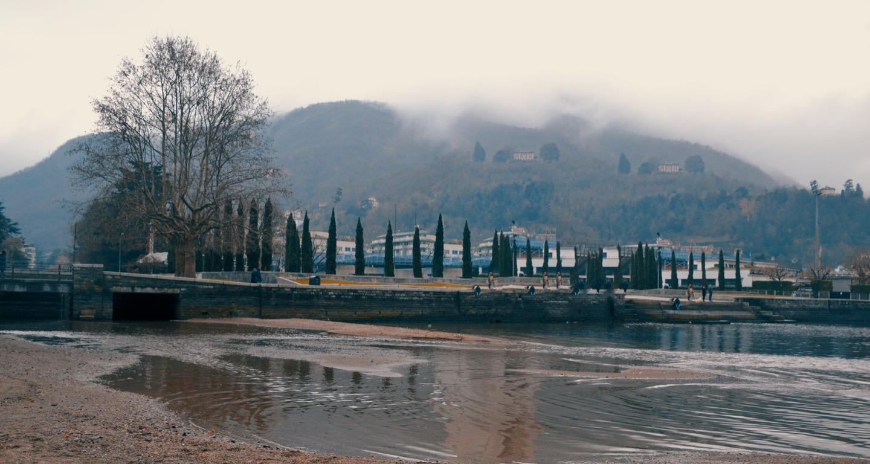 fotografia originale via Wikimedia Commons cc Massimo anelli