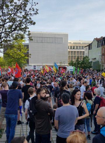 proteste-a-norimberga