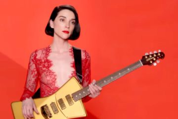st-vincent-los-ageless