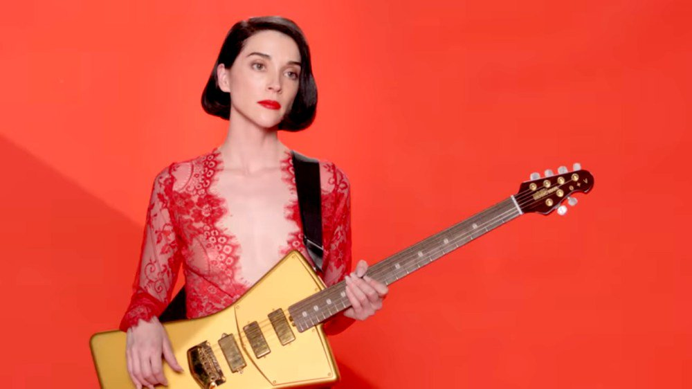 https://thesubmarine.it/wp-content/uploads/2018/04/St-Vincent-Los-Ageless.jpg