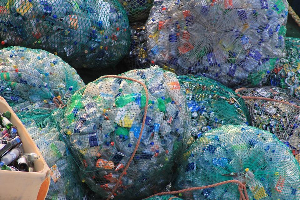 plastic-631625_960_720