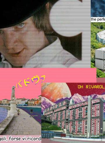 meme-di-provincia-grossetowave
