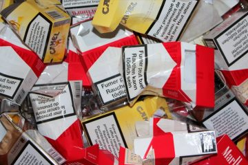 smoking-red-empty-brand-addiction-habit-810242-pxhere-com