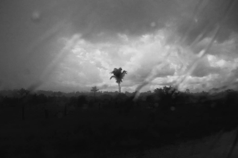 amazonia-piogge