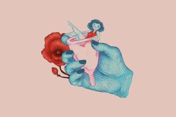 copamenstrual1