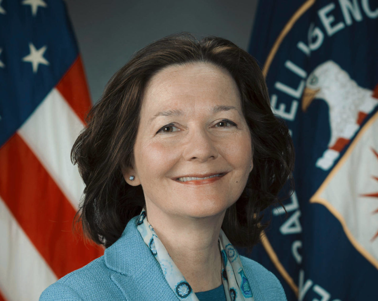 https://thesubmarine.it/wp-content/uploads/2018/05/Gina_Haspel_official_CIA_portrait-1280x1020.jpg