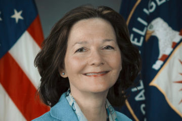 gina_haspel_official_cia_portrait