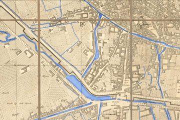 mappa_di_milano_del_1860_-_particolare_del_naviglio_vallone_della_darsena_e_della_cerchia_dei_navigli