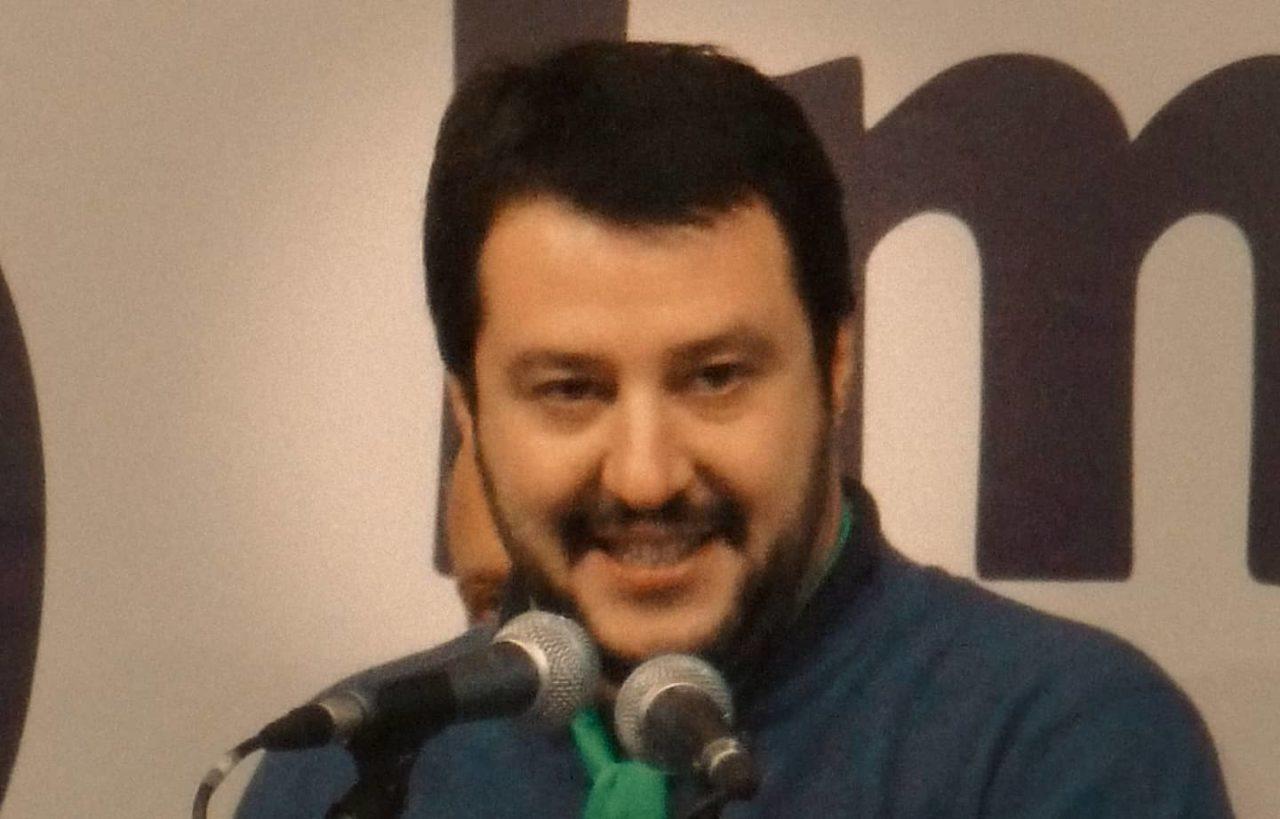 https://thesubmarine.it/wp-content/uploads/2018/05/Matteo_Salvini_discorso_a_Torino_12_ott_2013-1280x819.jpg