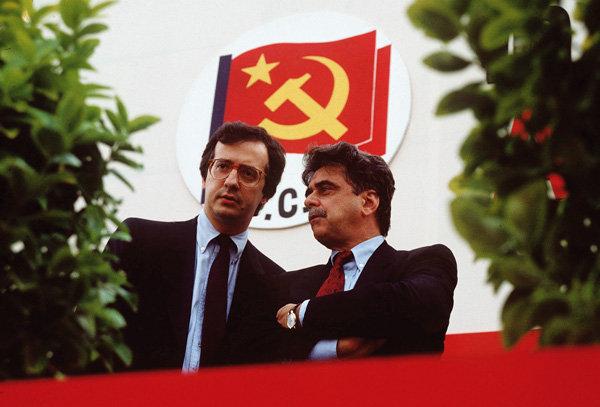 partito_comunista_italiano_-_walter_veltroni__achille_occhetto
