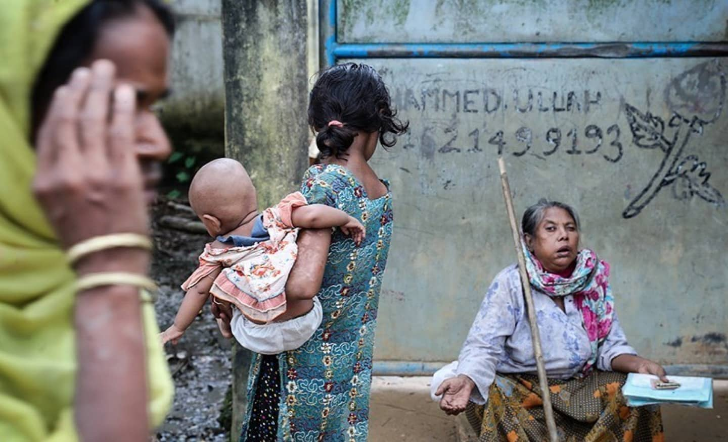rohingya_displaced_muslims_022