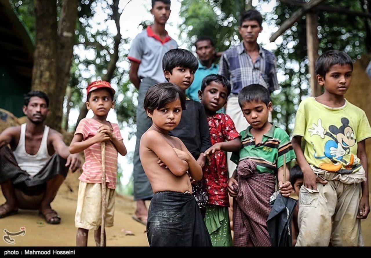 https://thesubmarine.it/wp-content/uploads/2018/05/Rohingya_displaced_Muslims_05-1280x891.jpg