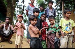 rohingya_displaced_muslims_05