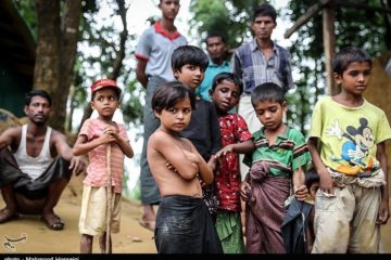 rohingya_displaced_muslims_05