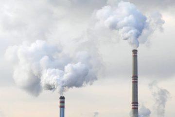 cloud-plant-steam-building-smoke-environment-1159740-pxhere-com