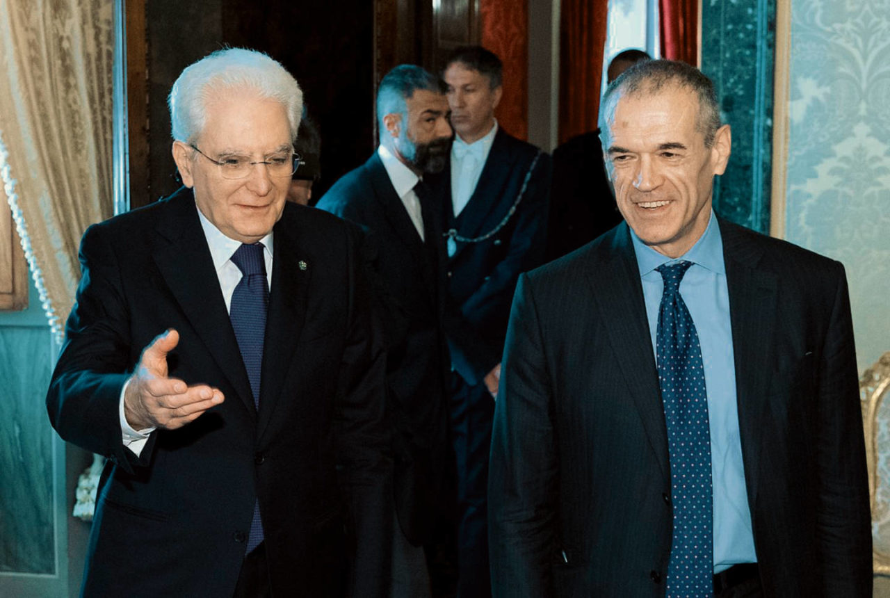 https://thesubmarine.it/wp-content/uploads/2018/05/cottarelli-mattarella-1280x860.jpg