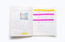 exercisebooks-6