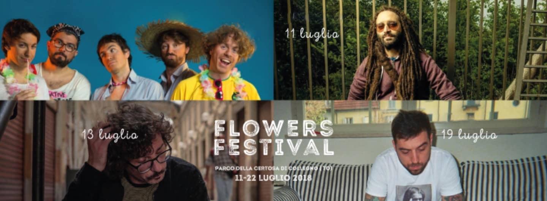 flowers-donne