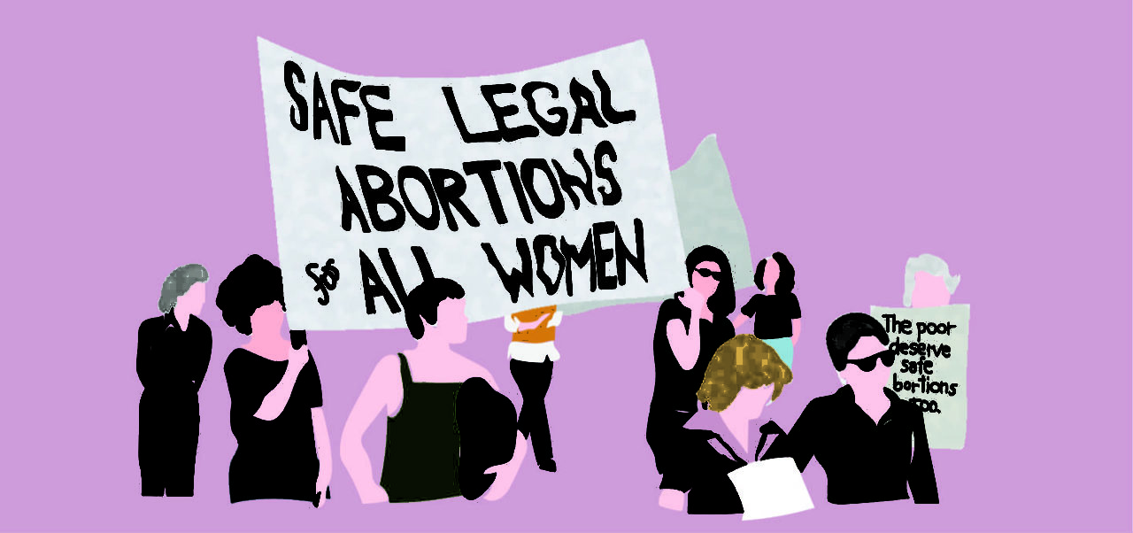 https://thesubmarine.it/wp-content/uploads/2018/05/pro-abortion-1280x602.jpg