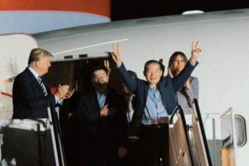trump-prigionieri-nordcorea