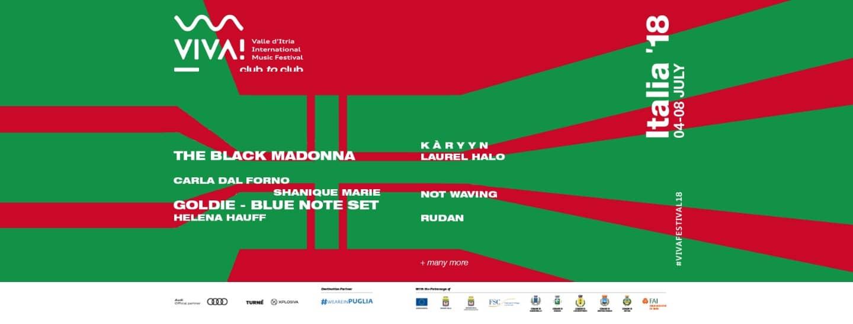 viva-festival-2018-donne