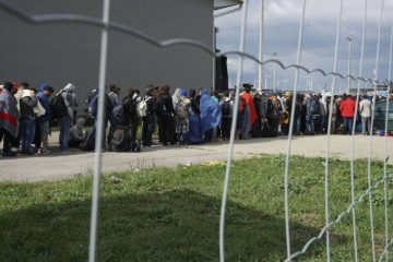 1200px-a_line_of_syrian_refugees_crossing_the_border_of_hungary_and_austria_on_their_way_to_germany-_hungary_central_europe_6_september_2015