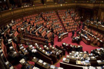 25prima-senato-legge-elettorale-ansa-72