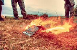 book_burning_1