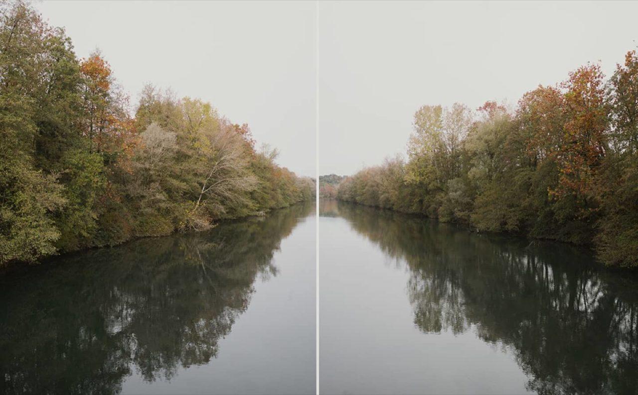 https://thesubmarine.it/wp-content/uploads/2018/06/Cover-1-1280x794.jpg