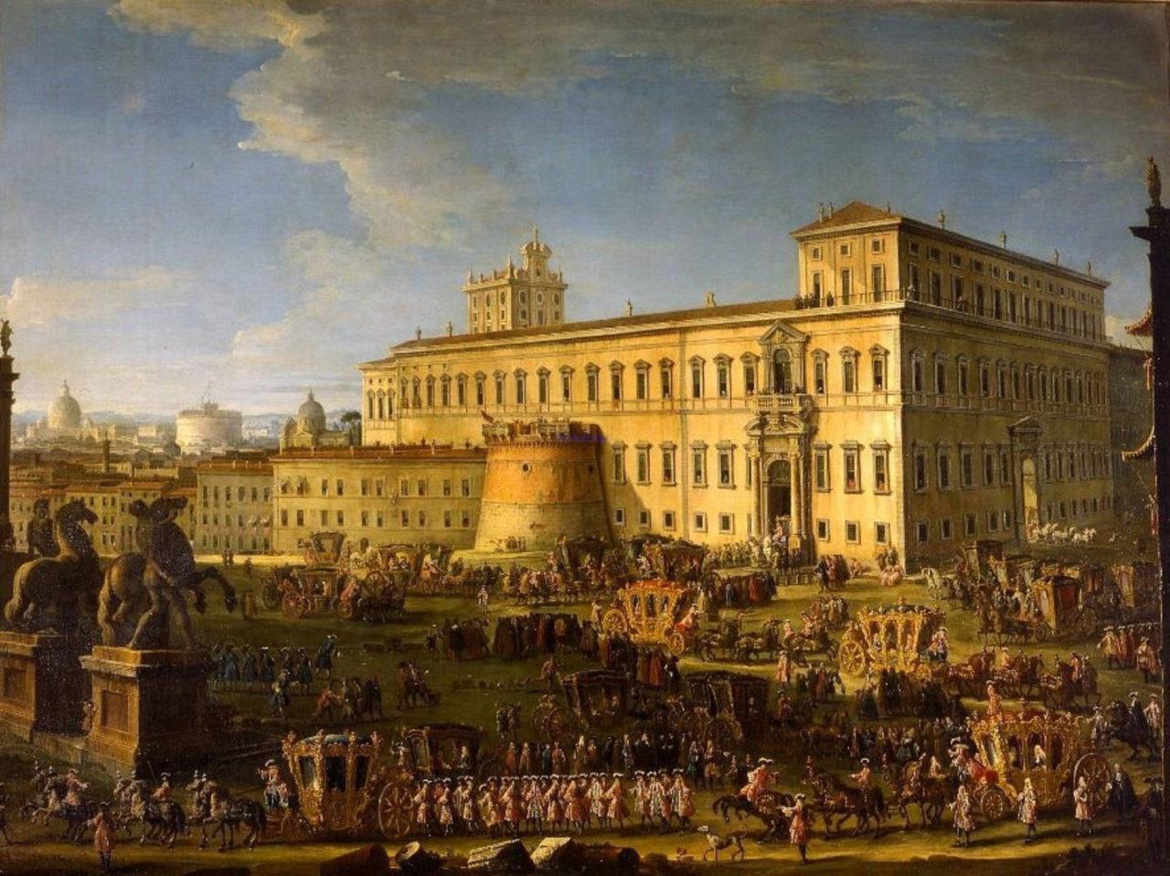 https://thesubmarine.it/wp-content/uploads/2018/06/Il_corteo_dellambasciatore_veneziano_Alvise_Mocenigo_dopo_ludienza_papale_nel_palazzo_del_Quirinale-1280x958.jpg