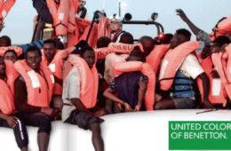 cover-migrants