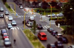 milano-traffico