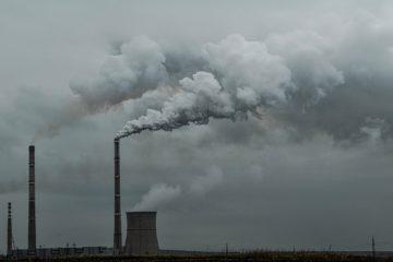pollution-2043666_1920