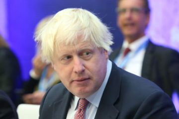 informal_meeting_of_foreign_affairs_ministers_gymnich-_round_table_boris_johnson_36913612672_cropped