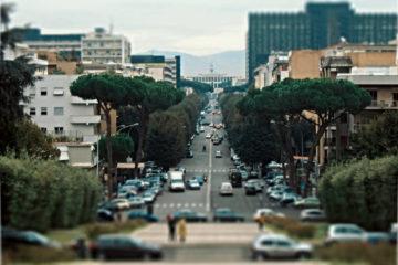 roma-vialeeuropa02