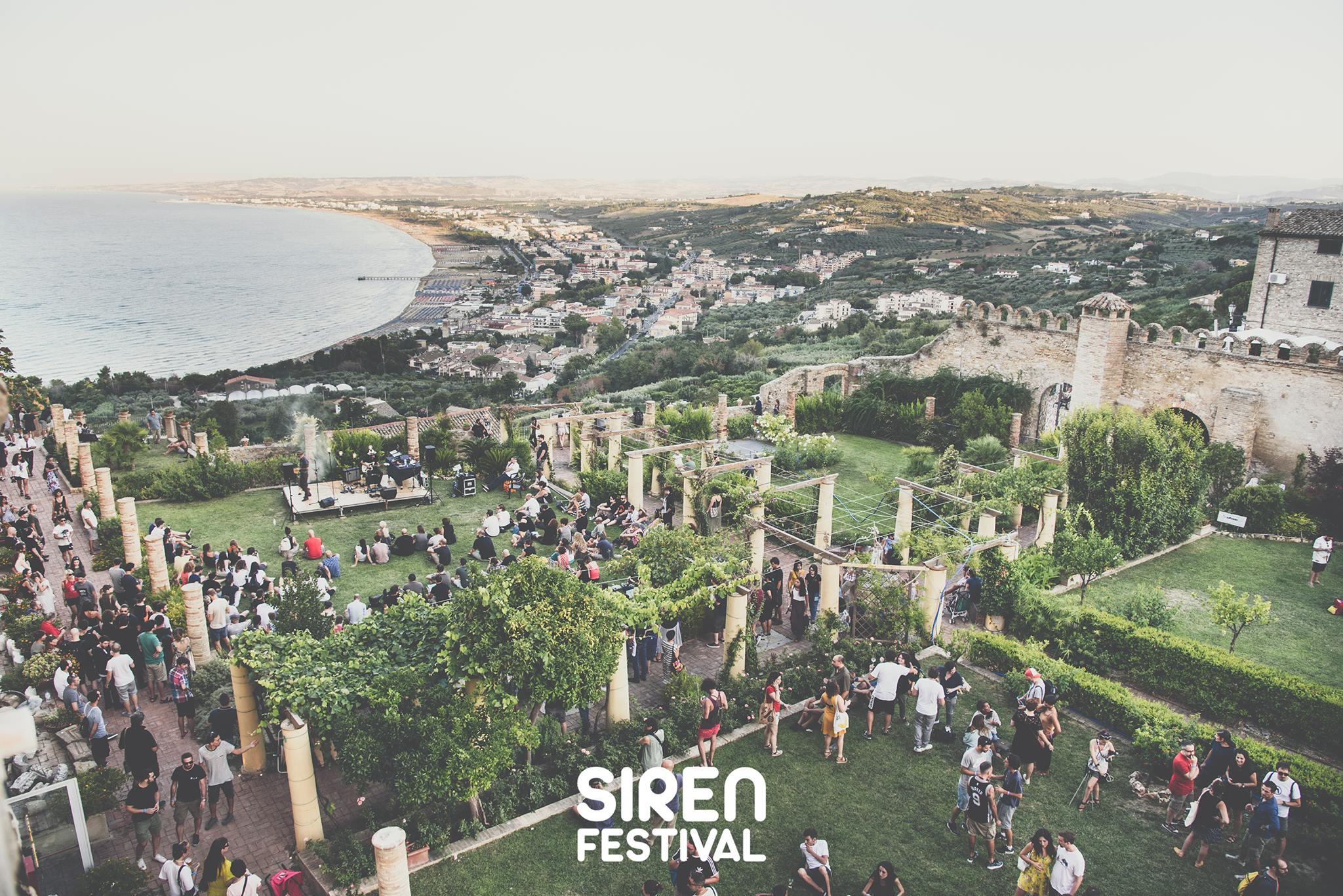 siren-2018