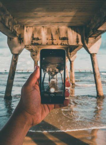 beach-camera-clouds-403883