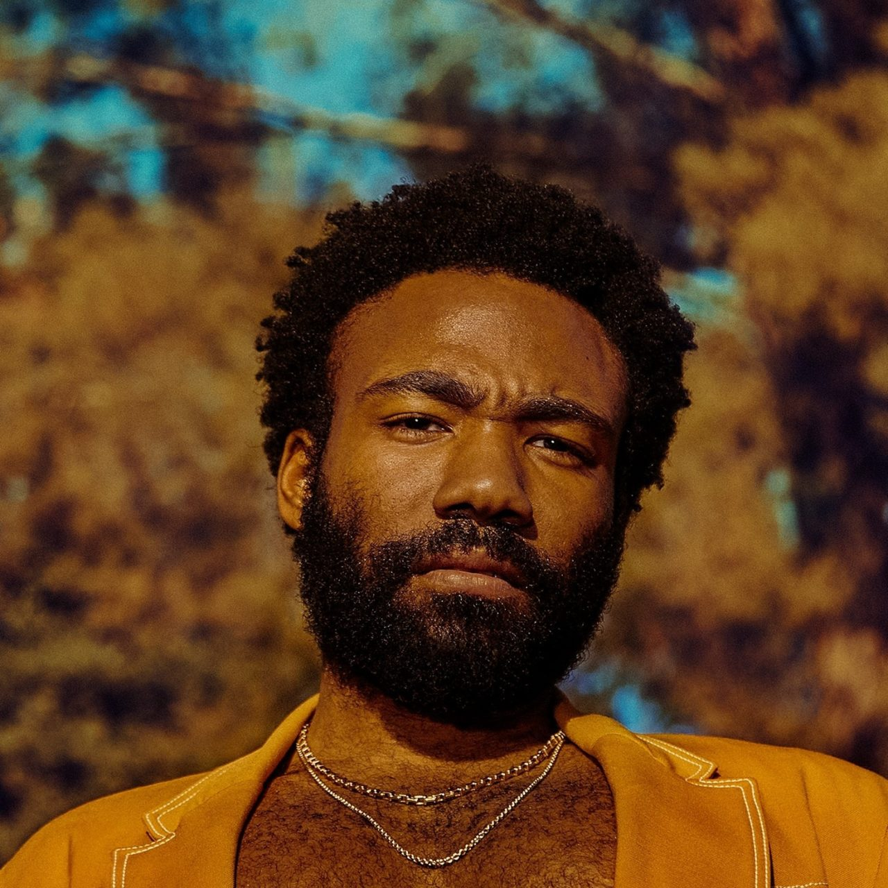 https://thesubmarine.it/wp-content/uploads/2018/07/childish-1280x1280.jpg
