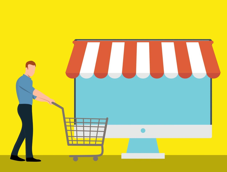 ecommerce-online-store-online-shop-store-online-shop-1440159-pxhere-com