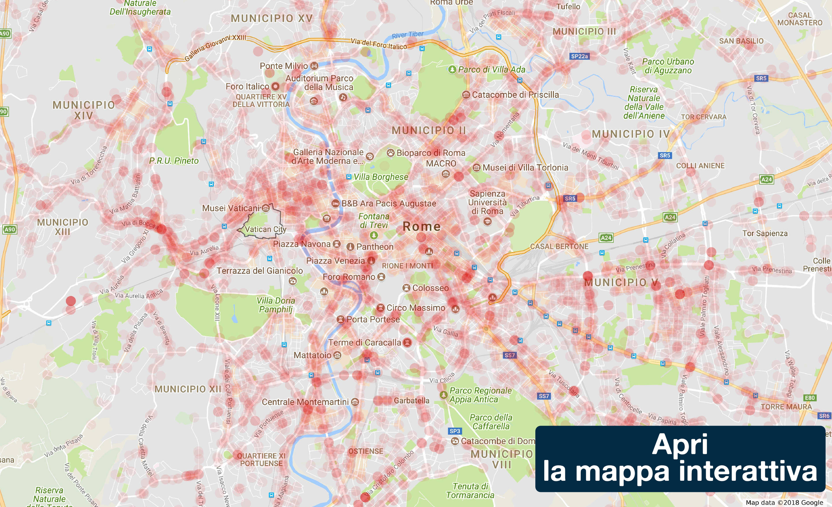 mappa-link-roma