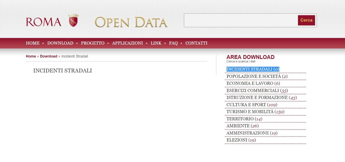 missing-open-data-roma
