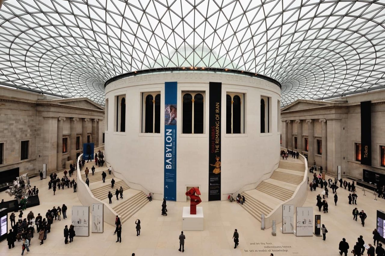 https://thesubmarine.it/wp-content/uploads/2018/08/British_Museum_Dome-1280x851.jpg