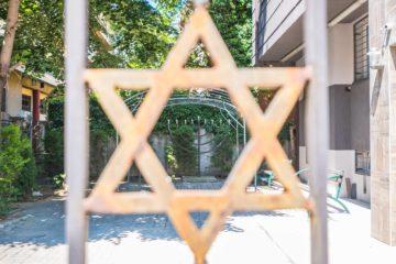 comunita_ebraica_skopje2