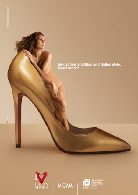 scarpa_donna