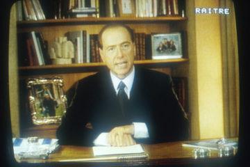 silvio-berlusconi-1994